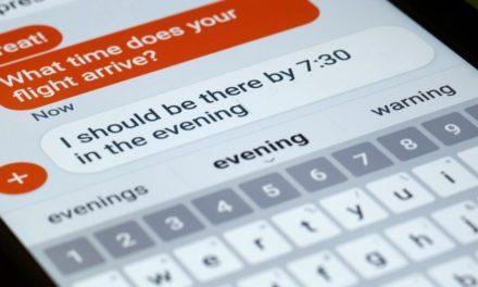 Télécharger Best Messaging Apps::Meilleures applications de messagerie