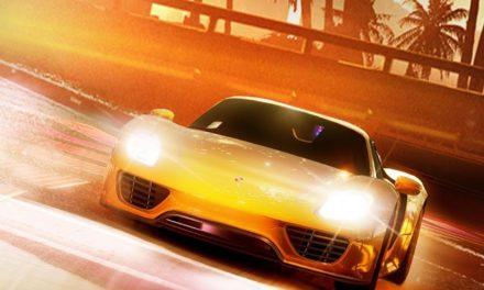 Téléchargez Forza Street sur votre appareil Galaxy et obtenez une Mustang GT gratuite dans le jeu