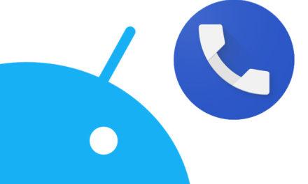 L'application pour téléphone de Google est désormais téléchargeable sur la plupart des téléphones, pas seulement sur les pixels