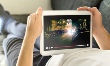 Les meilleures applications de streaming vidéo,disney plus,Netflix