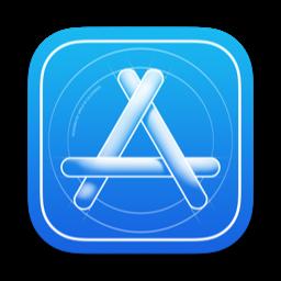App développeur Apple