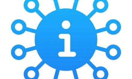 Application Apple COVID-19 – Application Covid pour iPhone et iPad