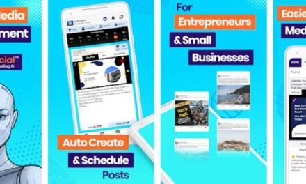 AIMIsocial Media Marketing